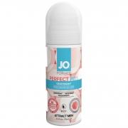 Дезодорант с феромонами для женщин PERFECT PITS (75 мл)