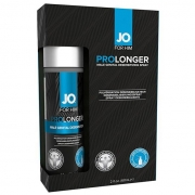 Спрей-пролонгатор для мужчин JO Prolonger (60 мл)