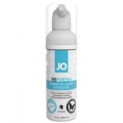 Очиститель для игрушек JO Anti-bacterial TOY CLEANER (50 мл)