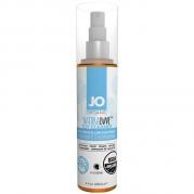 Чистящее средство для игрушек JO TOY CLEANER (120 мл)
