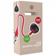 Зарядное устройство USB Magnetic Charger