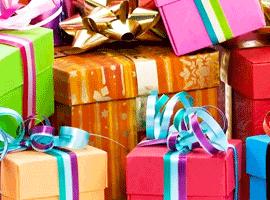 Акция «Любрикант в подарок»