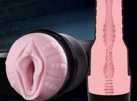 Обновление модельного ряда мастурбаторов