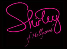 Одежда и белье Shirley of Hollywood